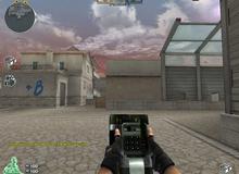 Kinh nghiệm chơi đặt bom trong Đột Kích, bạn có biết?