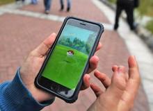 Pokemon GO - Săn Pokemon trở nên dễ dàng hơn nhờ tính năng mới