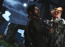 20 kẻ địch khó chịu nhất trong video game (Phần cuối)