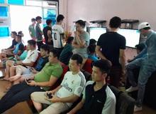 PES League Vietnam 2017: Hệ thống giải chuyên nghiệp hoàn toàn mới chính thức khởi tranh