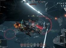 Những game online đề tài vũ trụ cực đỉnh đáng để game thủ chơi thử