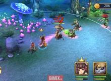 Soi lại những game online mới mở cửa tại Việt Nam giữa tháng 10