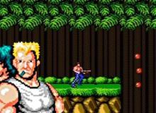 Dòng mã huyền thoại của Konami không phải bắt đầu từ game Contra như bạn tưởng đâu!