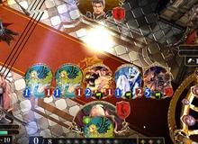 Cận cảnh Shadowverse - Game thẻ bài Anime siêu hot mới ra bản tiếng Anh