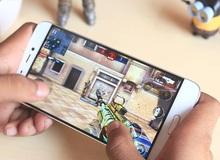 Đây là lý do game thủ đang tìm mua điện thoại hãy chọn ngay Xiaomi Mi 5 CHÍNH HÃNG