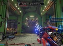 Transformers Online sẽ hỗ trợ thực tế ảo, game thủ được đóng vai robot biến hình bắn nhau