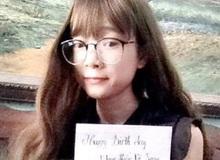 Game thủ Việt làm thơ, chụp ảnh kỉ niệm mừng sinh nhật Ngạo Kiếm Vô Song