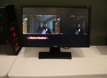 BenQ giới thiệu loạt sản phẩm màn hình chơi game mới tại Việt Nam