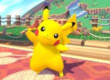 Pikachu đã trở thành biểu tượng lớn nhất của Pokémon như thế nào?