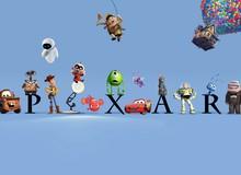 20 sự thực thú vị mà bạn chưa chắc biết về công ty hoạt hình Pixar (P1)
