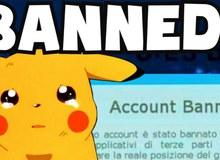 """Cộng đồng game thủ Pokemon GO Việt Nam xôn xao về """"tối hậu thư"""" của nhà phát hành Niantic"""