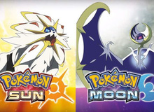 """Game Pokemon """"chính chủ"""" xác nhận ngày phát hành phiên bản thử nghiệm"""