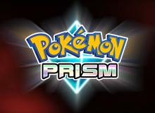 """Lại thêm một game Pokemon fan tự làm """"sấp mặt"""" vì Nintendo sau 8 năm phát triển"""
