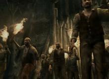 [GameK Đào Mộ] Resident Evil 4 - Huyền thoại game hành động kinh dị không chơi phí cả đời