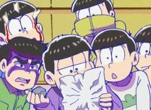 Vượt qua tất cả, đây là anime có doanh số bán chạy nhất Nhật Bản năm 2016