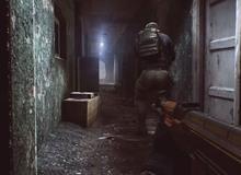 Escape From Tarkov - Game online bắn súng chân thực nhất nhất hành tinh