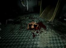 Root of Insanity: Game kinh dị đáng sợ không kém Outlast, dự tính ra mắt ngay đầu 2017