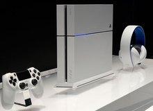 Cuối cùng thì PS4 Neo sẽ được giới thiệu vào đầu tháng 09 tới