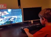[Clip] Half Life 3 luôn là cái tên khiến game thủ phải ngậm ngùi chực khóc...