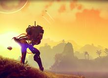 Cơn ác mộng khi chơi No Man's Sky của hàng trăm nghìn game thủ sắp kết thúc?