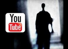 Kênh video bí ẩn nhất Youtube khiến nhiều người xem ám ảnh đến mất ngủ