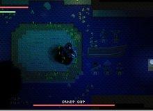 Nother: Tựa game kì quặc cho phép bạn đánh trùm cuối ngay khi bắt đầu