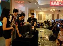 ASUS tổ chức sự kiện kỉ niệm 10 năm ra mắt Republic of Gamers