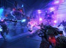 Shadow Warrior 2: Game bắn súng vừa đẹp vừa hài chuẩn bị ra mắt trên PC