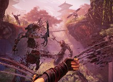 """Tổng hợp đánh giá Shadow Warrior 2 - """"Chặt chém"""" chưa bao giờ đã tay đến thế"""