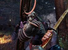 Cho chơi lậu thoải mái, Shadow Warrior 2 vẫn bán chạy như tôm tươi
