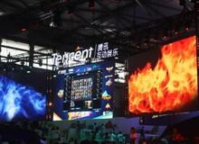 Bạn chưa nhận ra Tencent đang nuốt chửng ngành công nghiệp game toàn cầu