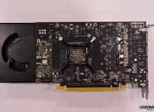 Test nhanh AMD RX480 8GB: Hiệu năng quá ngon, nhưng bản ref rất nóng