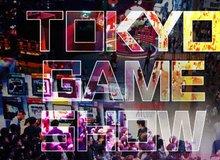 Những điều cần biết về Tokyo Game Show 2016 - E3 của phương Đông
