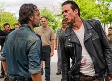 """5 câu hỏi lớn được đặt ra sau tập 8 mùa 7 """"The Walking Dead"""" (SPOILERS)"""