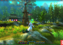 Tập hợp game online Trung Quốc thú vị mới giới thiệu trong tuần