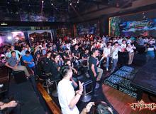 VTC Game bất ngờ tuyên bố phát hành Phi Đội 2 tại Việt Nam trong tháng 07