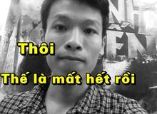 Ngày tàn của Trâu Best Udyr thực sự đến, Thánh Cày Thuê Việt bất ngờ mất tất cả, thậm chí còn phải đền...