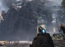 Mỗi lần xuất hiện, Titanfall 2 lại khiến game thủ trầm trồ vì đồ họa quá đẹp
