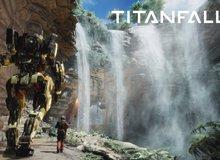Cận cảnh 15 phút đầu chơi Titanfall 2: Game bắn súng viễn tưởng hay nhất tháng 10