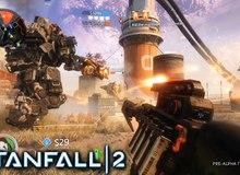 Đánh giá Titanfall 2: Tựa game bắn súng không thể bỏ qua của năm 2016