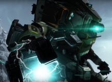 Hết Battlefield 1, lại đến Titanfall 2 khoe chơi đơn hấp dẫn