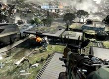 Cận cảnh Titanfall Online - Game hàng khủng mới mở cửa