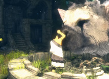 Game mất 9 năm phát triển ra mắt tuần sau, có trailer ngon rồi