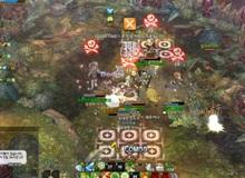 Tree of Savior mở thêm server Đông Nam Á, tin mừng cho game thủ Việt