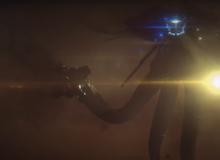Mass Effect Andromeda: Bí ẩn nhưng đầy hấp dẫn như chính vũ trụ bao la
