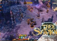 Tree of Savior tiếp tục khẳng định mình là game online 'khó tính' nhất thế giới