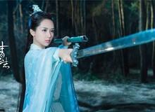 Những con số thông kê ấn tượng của phim Tru Tiên sau 3 tuần phát sóng