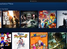 Hàng nghìn game thủ Việt đang phấn khích trước PlayStation Now, nhưng họ không ngờ rằng...