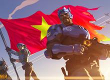 Cộng đồng game thủ Overwatch Việt rung chuyển: Tình trạng độc quyền esport sẽ tái diễn?