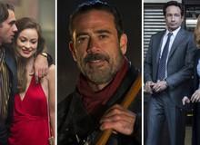 10 phim truyền hình tiềm năng nhưng lại thành dở nhất năm 2016